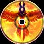 Roman Tavtorkin & Hactastic - Phoenix