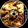 Tezzin - Despairity [Child Of Dragons EP]