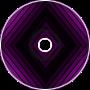 (Dubstep) Vortonox + Monsterwave - Guardians