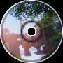 Minecraft Sweden Orchestral Remix