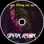 Luvi - Tem um Flinq no meu Fló (Digex Remix)