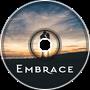 [Noiryx] - Embrace