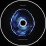 Khora - Supernova
