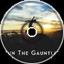 [Noiryx] - Run The Gauntlet