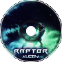 ALESDA! - Raptor