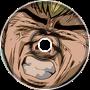 Great Teacher Onizuka - Driver's High - Chiptune Cover