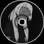 Tennobyte - Empty