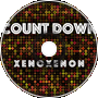 XenoXenon - Count Down