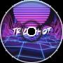 Trickshot - Sonic Blast