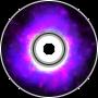 KrisKros - Dark Matter