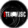 STRAP MUSIC preview (OUT NOW)