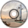 Jim Yosef - Firefly [Dotily Release]