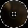 LostPeace(Beta/DiskSpace2)