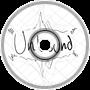 Unbound - Dense Gaia (House)