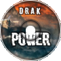Drak - Power (Original Mix)