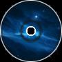 X3ll3n - Ethereal Realities (Erste EP)