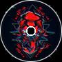 Jv2r - MY BAD ROBO (Kaoikay Remix)