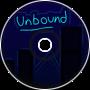 Unbound - Faith