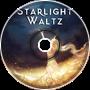 [Noiryx] - Starlight Waltz