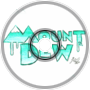 Mount Dew
