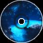 X3ll3n - Starlight (Erste EP)