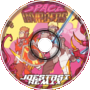 Teminite & MDK - Space Invaders (JoeStasi Remix)
