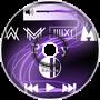 Play (Nycto Remix)