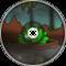 Swamp Swinger - Deadbushia