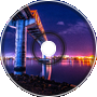 Alan Walker, K-391, Tungevaag, Mangoo - PLAY (DJ Spyroof Remix)