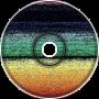 Voyage 1971 [Touhou] {TGP Remix}