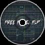 Free Froej FLP