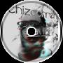 Schizophrenia (alternatE)