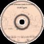 Touhou Remix: Minoriko Aki's theme (CEoMI style)