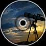 symphony of telescopes (wip)
