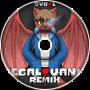 Megalovania (Sybol Remix)
