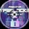 -Hyperlocked- [Hyperstacks OST]