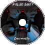 False South - Conformity