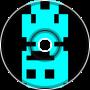 Pressure Cooker - VVVVVV [REMIX]