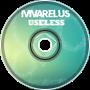 IVIVARELUS - Useless (Dubstep)