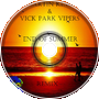 Martin King & Vick Park Vipers - End of Summer (Samuel Reano Remix)