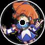 Botsu Puyo Puyo Sun Remix - PKToastyVA