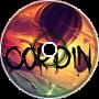 Cordin - Like Animals