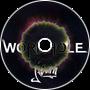 Ásum - Wormhole [Dubstep]