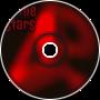 Nightfall (To the Stars)