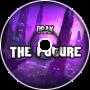 Drak - The Future (Original Mix)