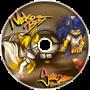 Sonic Boss 2 Theme (Neko Boy's 80's Remix)