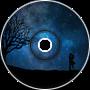 DJ Skyvos - Untold stories