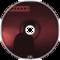 WR4ITH - Lost (Prelude)