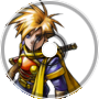 Venus Lighthouse - Golden Sun REMIX