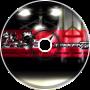 Reprisal -Tekken7 Mix- (Fahad Lami Remix)